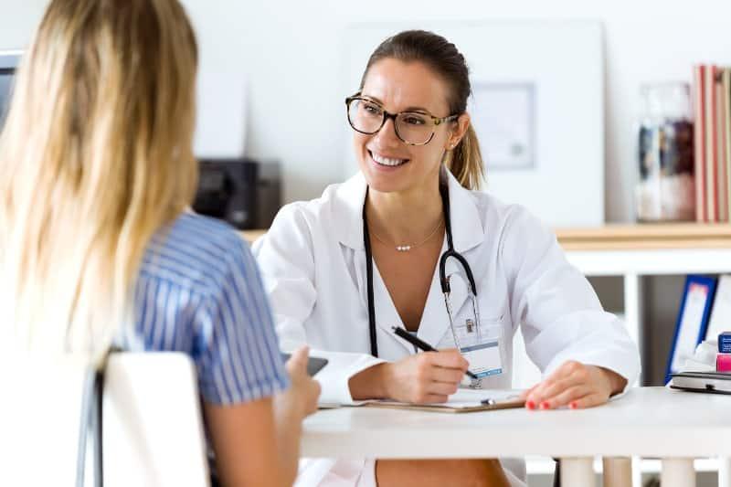 Източници на информация за заболяването – предпочитания на пациентите с псориазис
