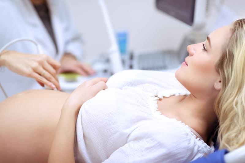 Три съвременни и иновативни метода за ранна диагностика в акушерството и гинекологията, станали достъпни и в България през 2018 г.