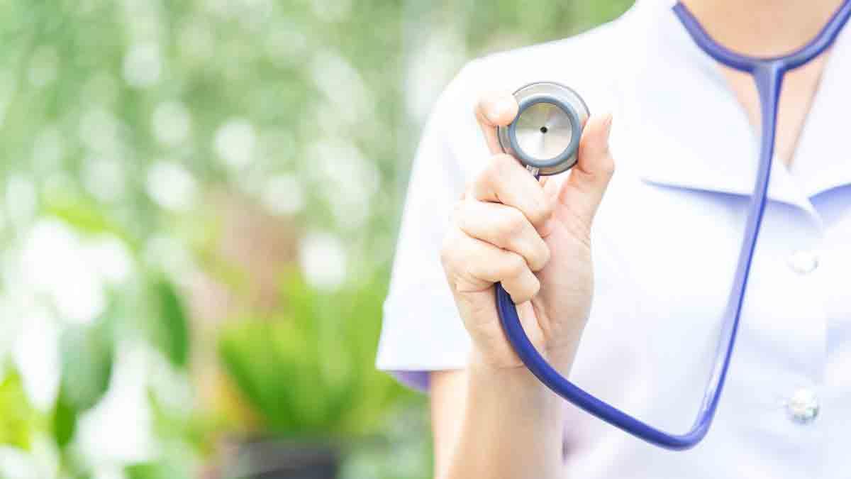 8 000 души ощетени от новата медицинска експертиза