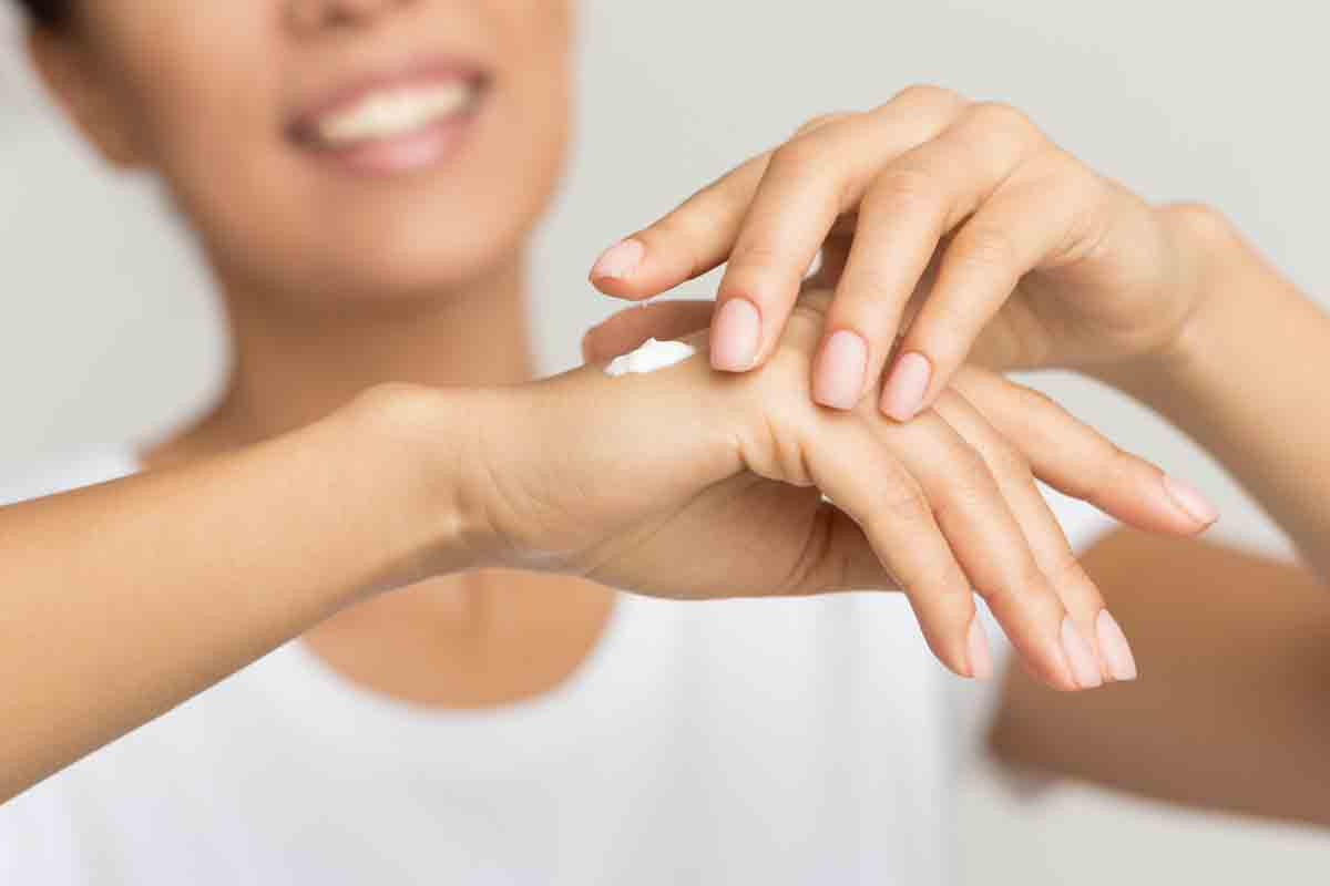 Роля на вехикулума за мощността на локалните кортикостероиди в дерматологичната практика