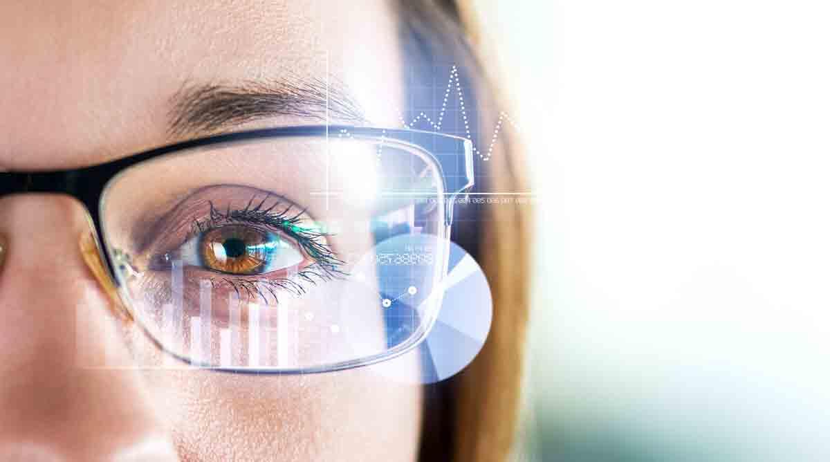 Най-чести увреждания на бинокуларното зрение