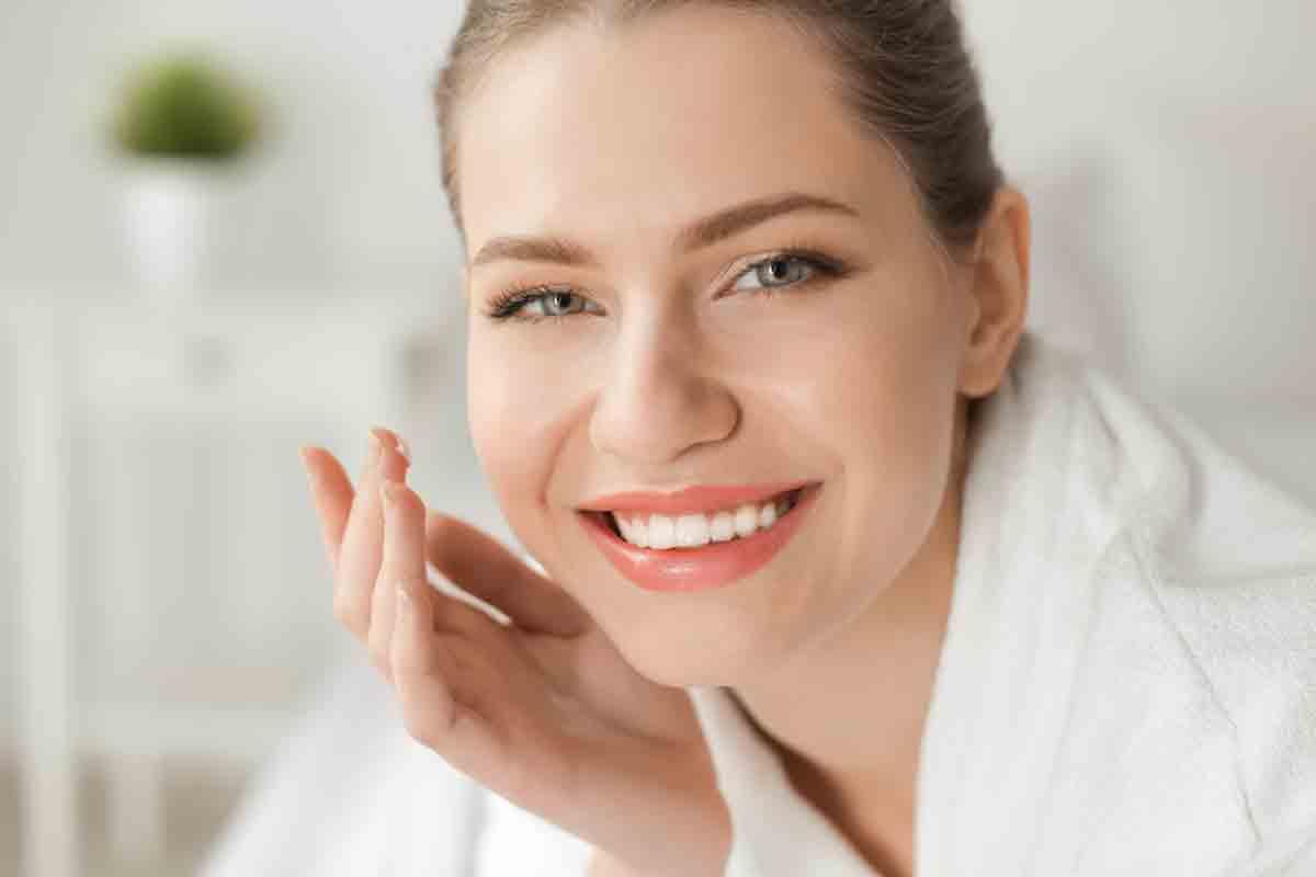 Значение на емолиентите в лечението на атопичен дерматит