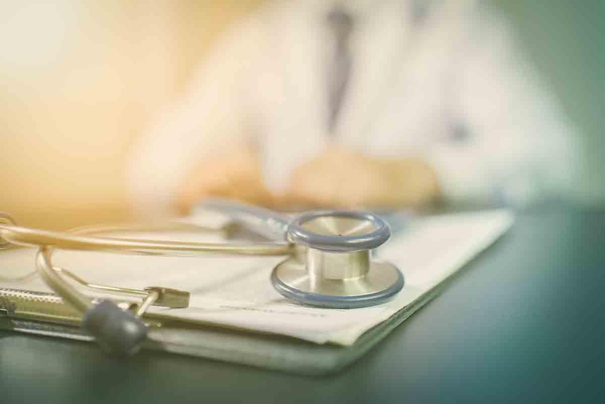 Промени в здравноосигурителния модел поискаха на форум работодатели и експерти