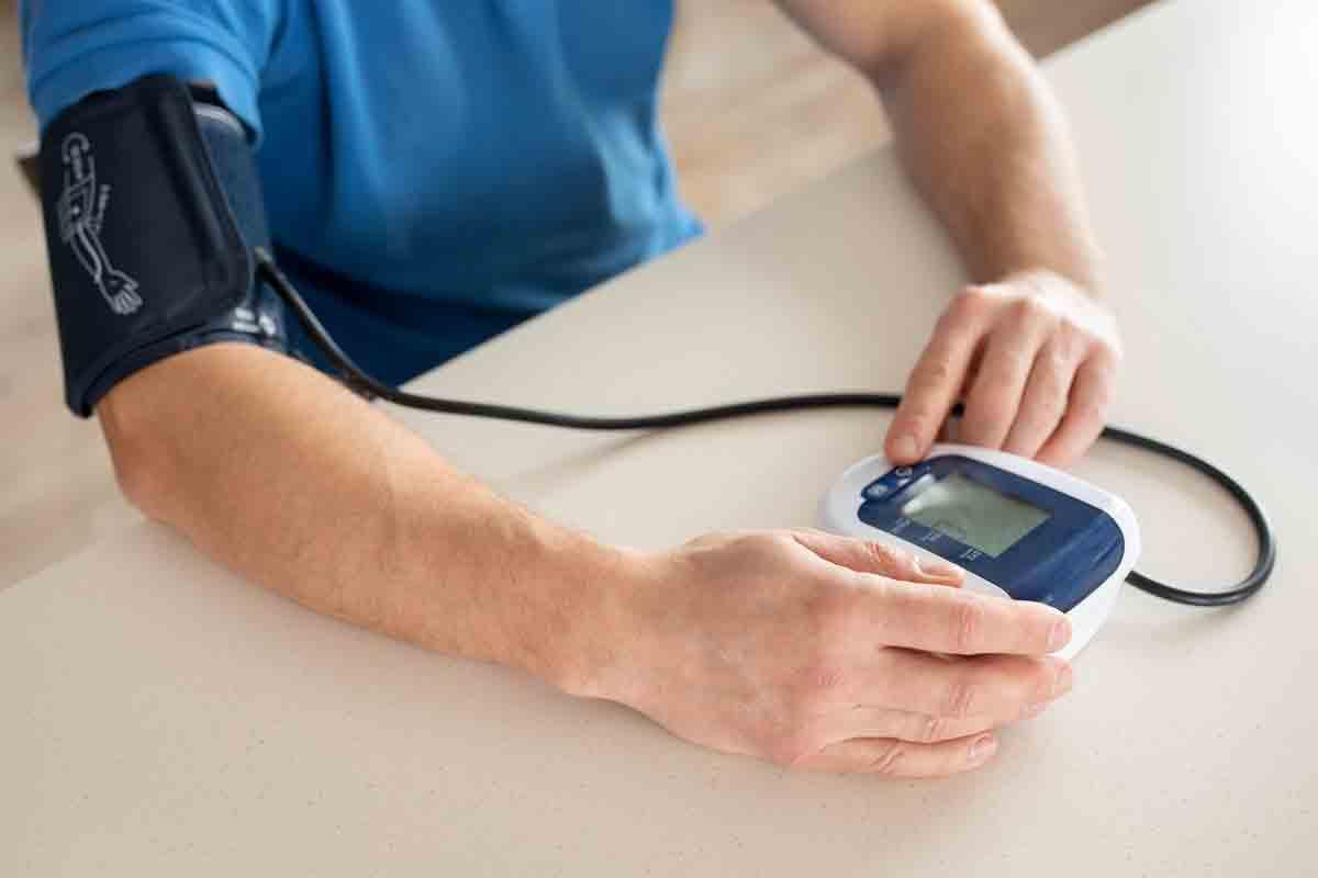 Преглед на новостите след Шестия световен симпозиум по пулмонална хипертония