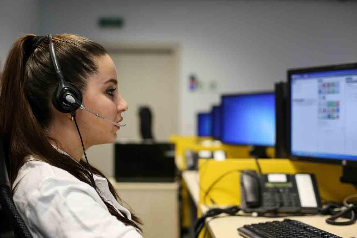 При мръсен въздух 10% повече обаждания на спешния телефон