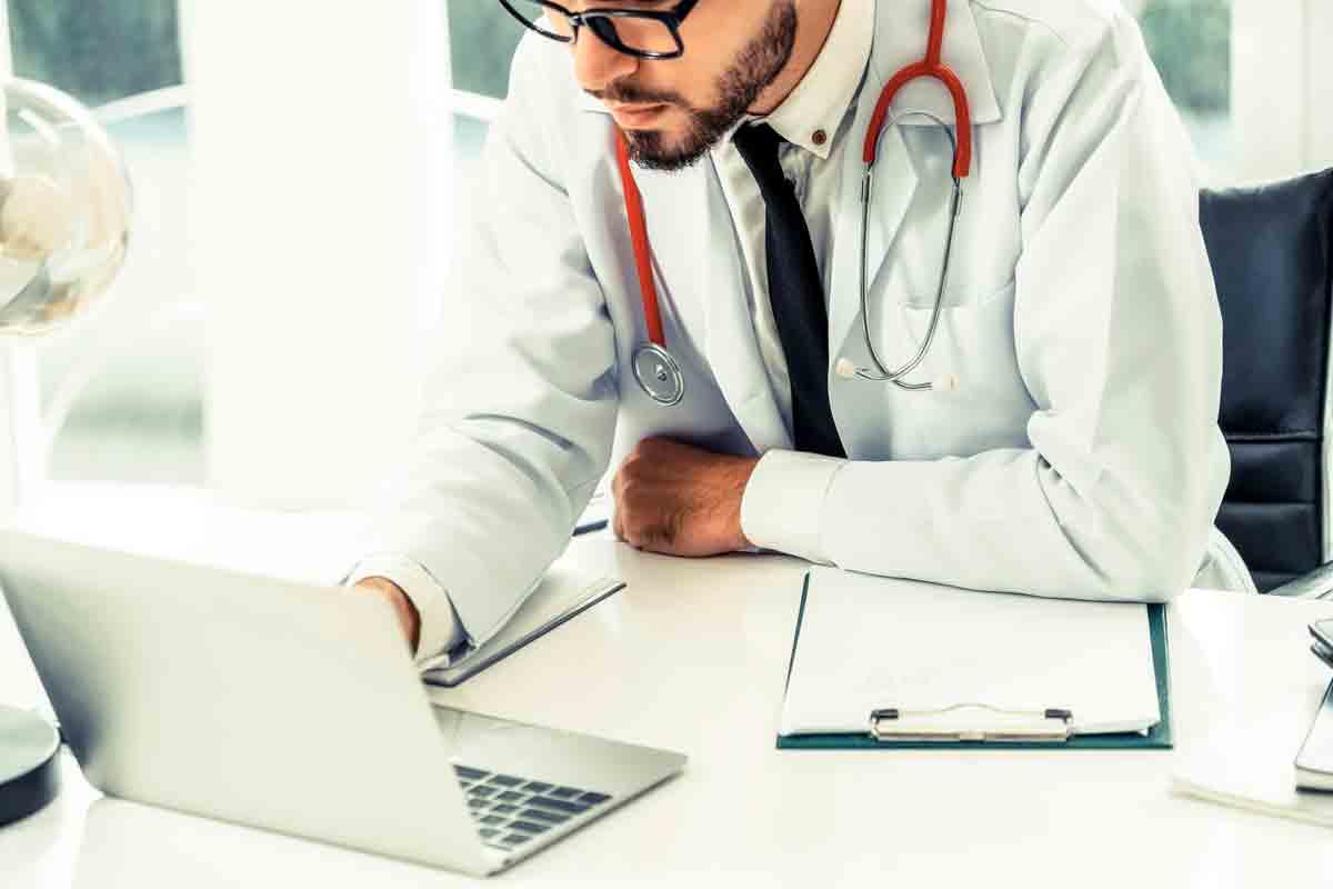 Според предложения здравноосигурителен модел: МЗ и съсловните организации ще договарят дейностите в основния пакет