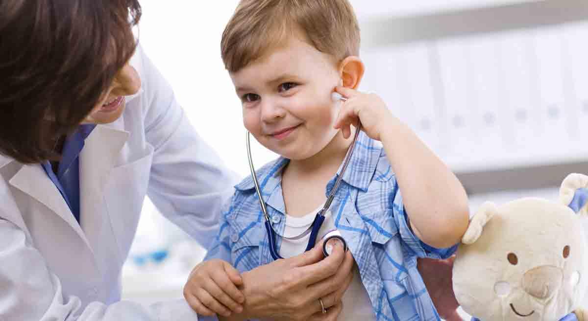 Стартира обществената поръчка за Национална многопрофилна детска болница
