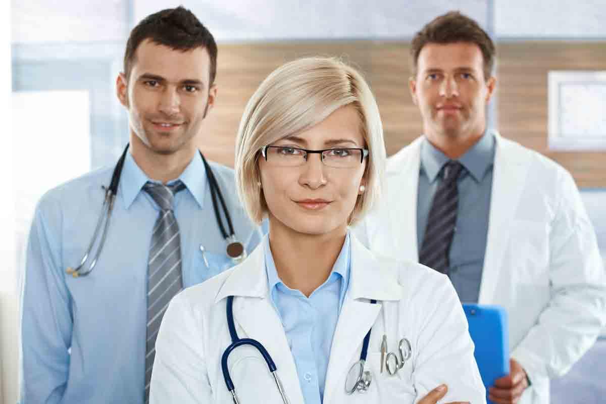 Болнични сдружения искат незабавни мерки за финансиране на здравната система