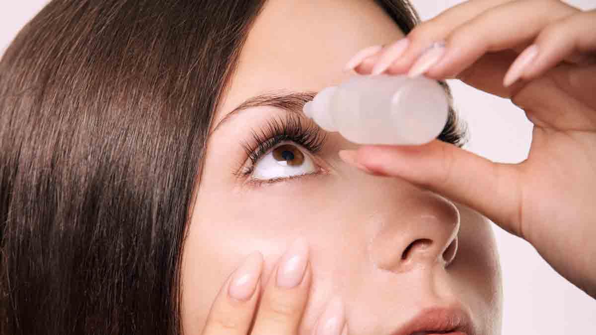 Основни насоки при диагностицирането и лечението на глаукома с тесен, закриващ се и закрит преднокамерен ъгъл