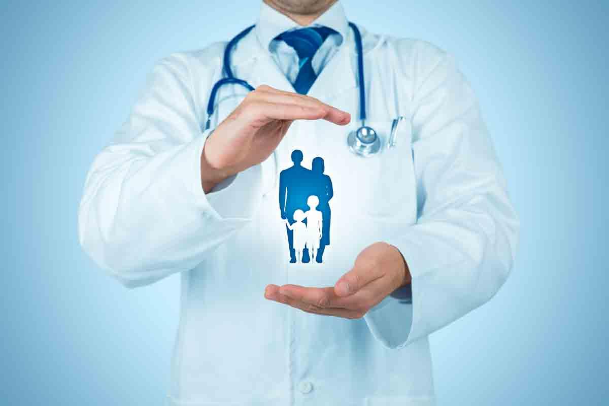 """Агенция """"Медицински надзор"""" извършва масови проверки в страната"""