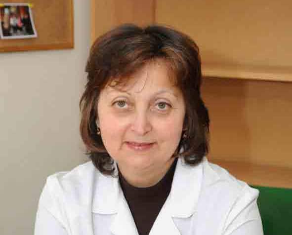Овладяването на пандемията от затлъстяване и наднормено тегло изисква много съвместна работа на специалисти и общопрактикуващи лекари