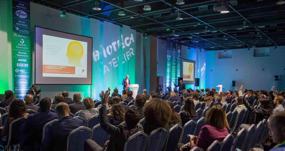 България е част от проект за събиране на 1 милион човешки генома