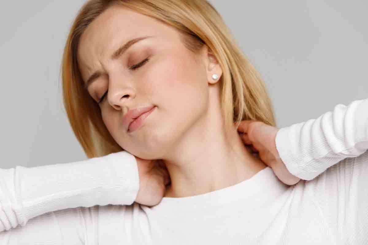 Паранеопластични миозити