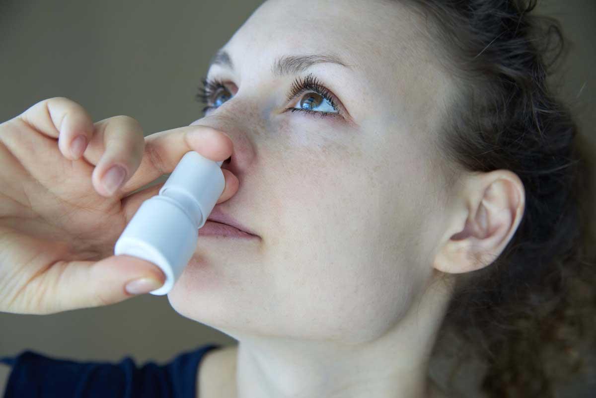 Алергия и респираторни инфекции – възможна ли е общата им профилактика?