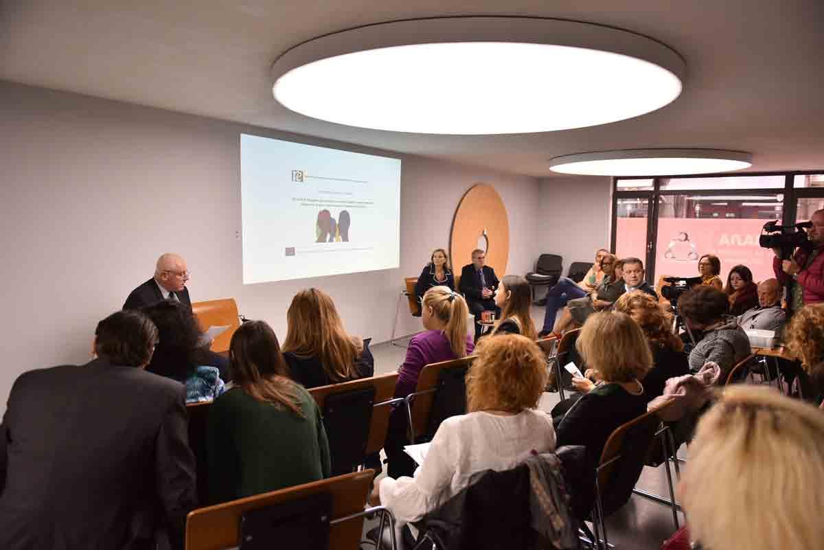 В България липсва мобилна психичноздравна грижа