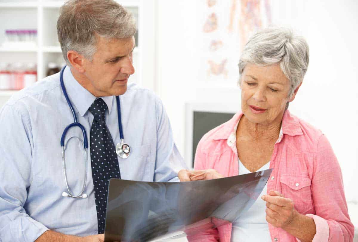 Лечение на болката и тревожността при пациентите с диабетна полиневропатия в общата медицинска практика с прегабалин