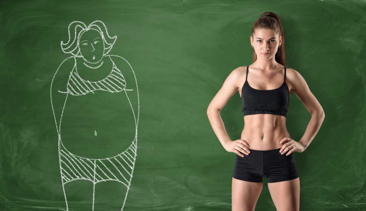 Затлъстяването – етиология, диагноза, типове