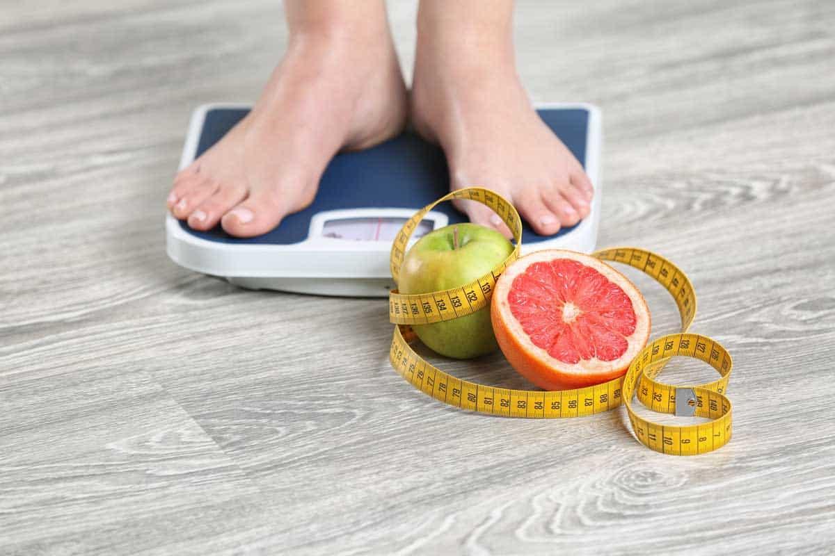 Затлъстяването - превенция и лечение