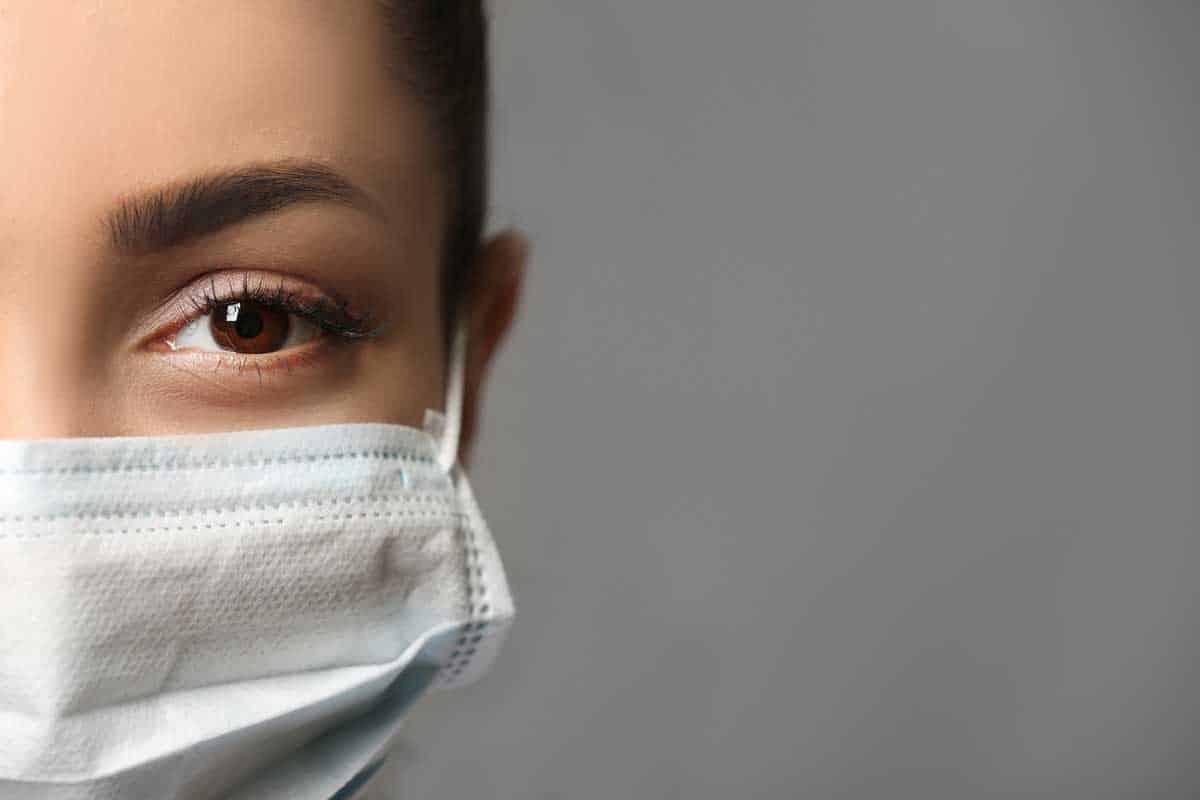 БЛС: Борим се по-добре от Италия срещу коронавируса