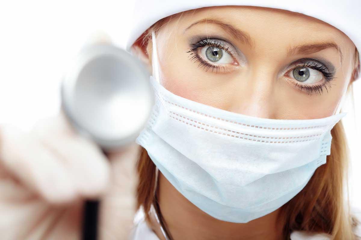 Трябвал ни не силен, а адекватен имунитет срещу коронавируса