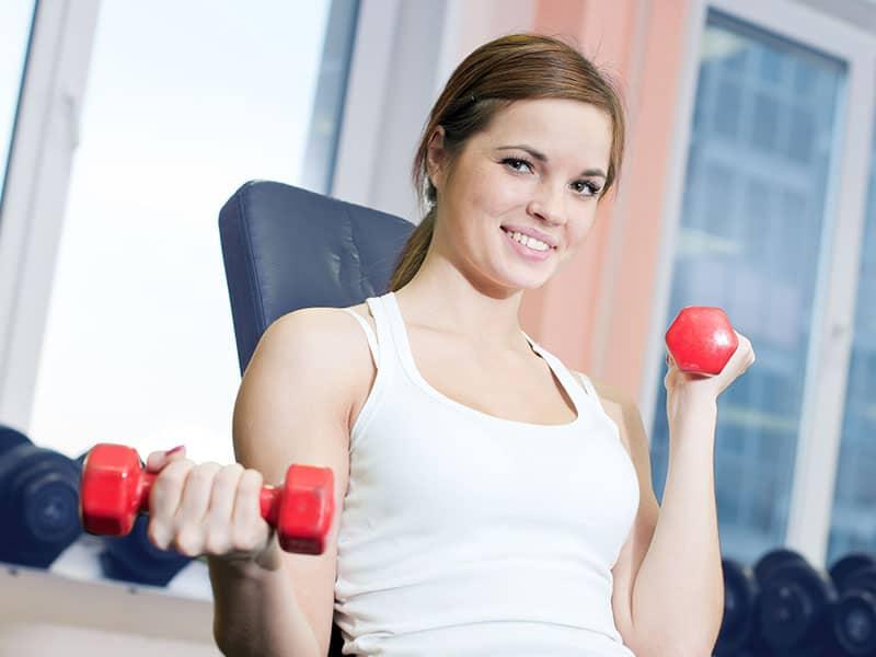 Физическа активност и сърдечносъдова система - потенциални ползи в корекцията на рисковите фактори
