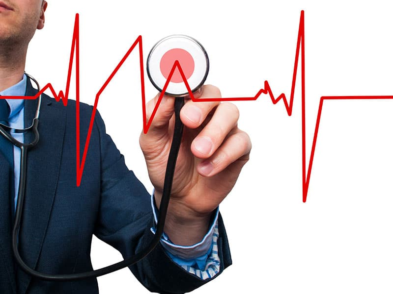 Препоръки за проследяване на пациенти със сърдечносъдови заболявания при прилагане на потенциално ефективни медикаменти за лечение на COVID-19, с оглед редуциране на риска от удължаване на QT интервала и внезапна сърдечна смърт