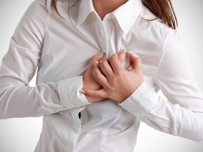 Пристъпно предсърдно мъждене и НОАК - клиничен случай