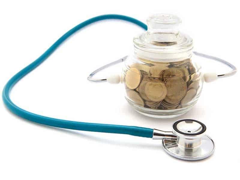 Разрешиха на общински лечебни заведения заеми до 500 000 лв.