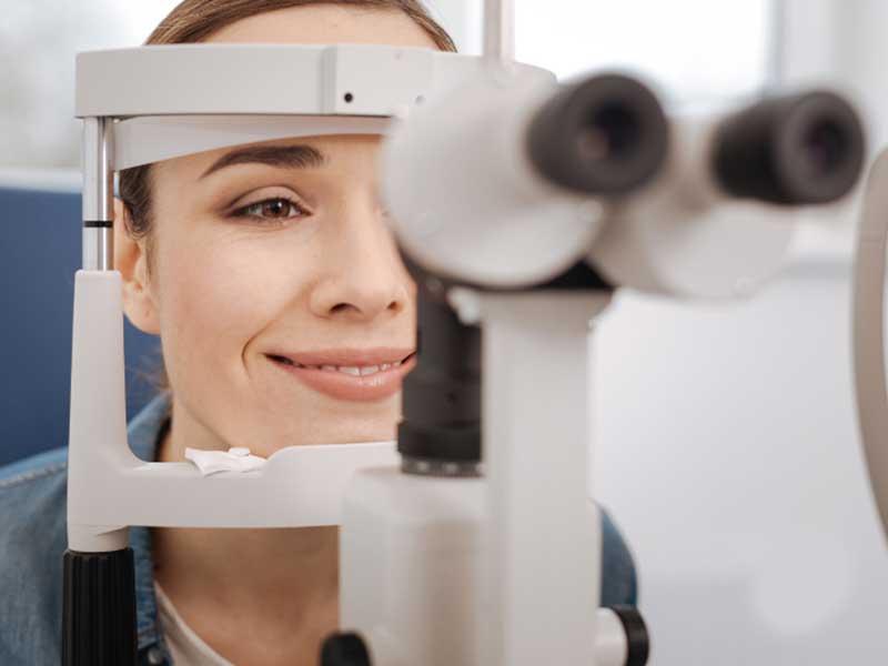 Системни странични ефекти на Циклопентолат 1% колир за очно приложение