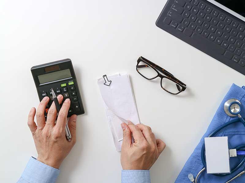 МС одобри решението за плащане на надлимитната дейност