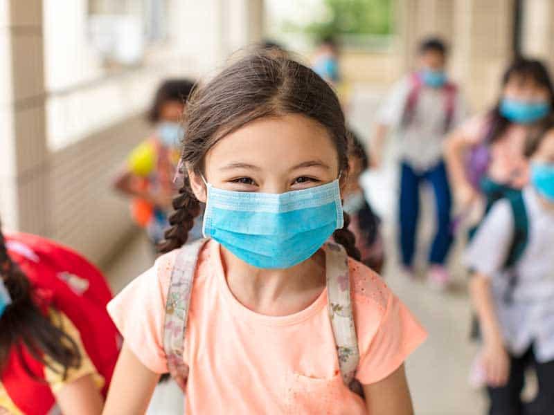 """Личните лекари против """"карцерите"""" в училищата"""