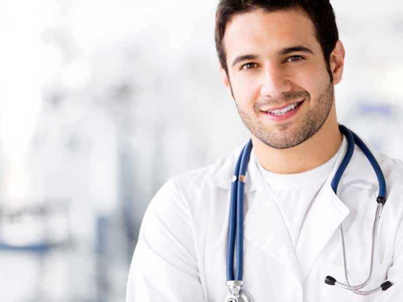 Приложение на Prostabor Forte Solucaps при доброкачествена простатна хиперплазия