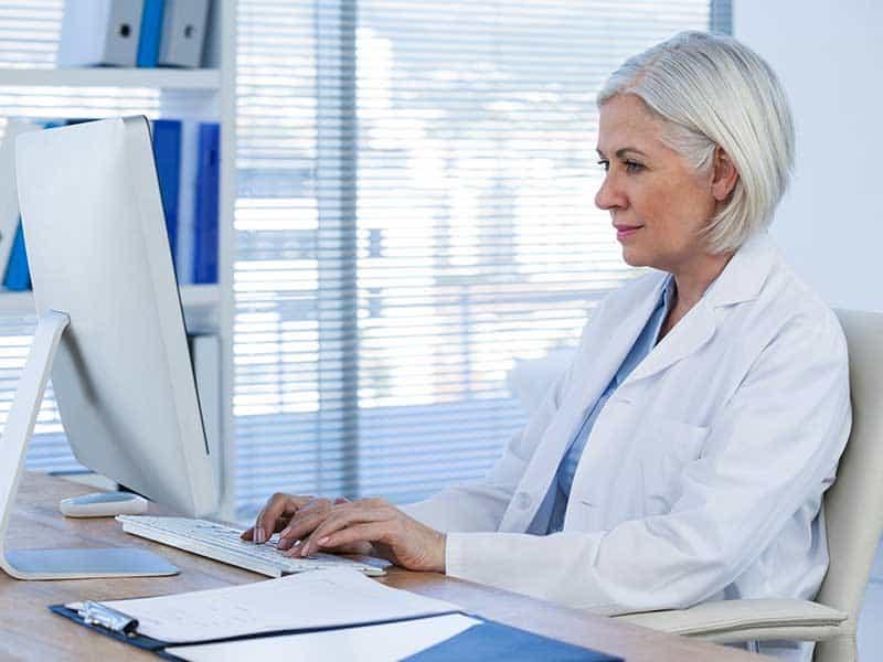 До дни личните лекари започват да издават направления за PCR тест