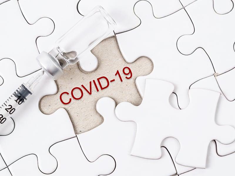 Какво се случва с неупотребените ваксини срещу коронавирус?