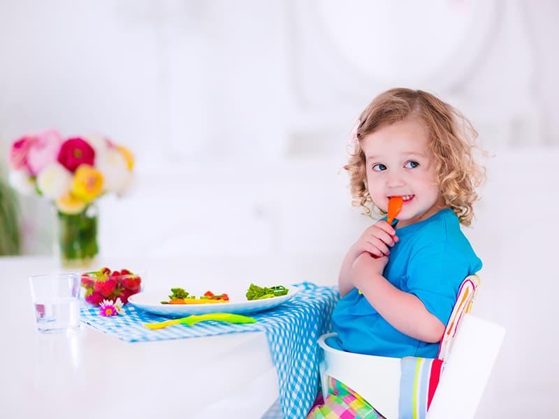 Ранни стратегии на хранене като условие за профилактика на алергичните заболявания в ранната детска възраст