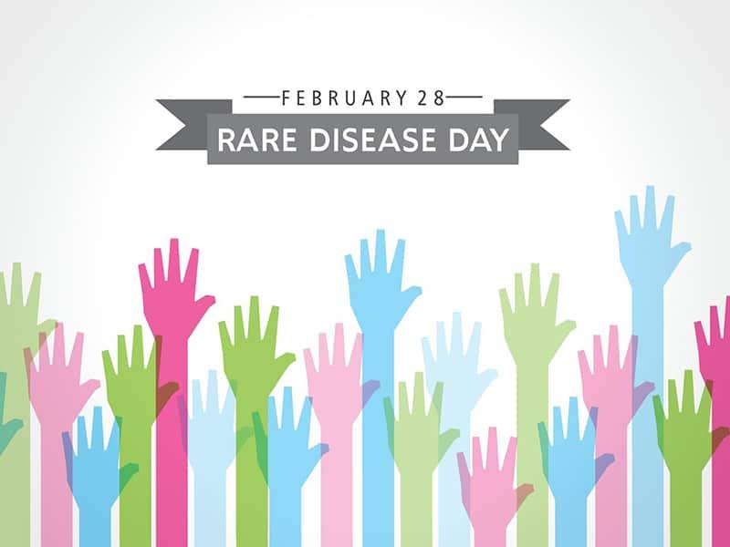 Редки, но не и забравени: Защо ранната диагностика е от решаващо значение за приблизително 30 милиона пациенти в ЕС, които живеят с редки заболявания1