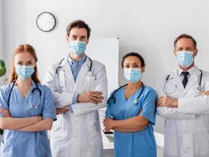 бъдещи лекари