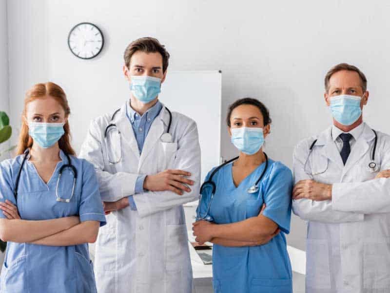 Рекорден брой бъдещи лекари ще финансира БЛС