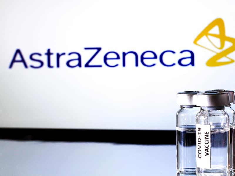 AstraZeneca ще се прилага в България, но с повишено внимание при жени под 60 години