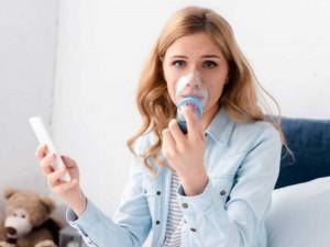 световния ден на астмата