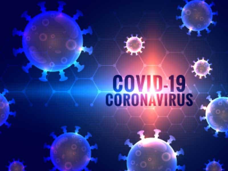 Поява и динамика на антителата срещу коронавируса SARS-CoV-2