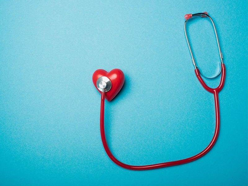 Недостиг на терапевтични възможности при хипертриглицеридемия