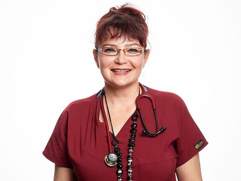 Доц. Мария Гайдарова: Правилната хидратация е ключова за добрия успех в училище